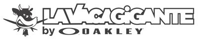 la vaca gigante logo