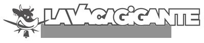 lavaca-brandbook-400_2