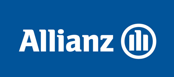 allianz_blacno