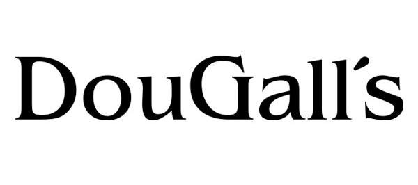 dougalls_blacno_n