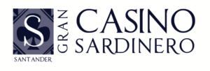 Gran Casino Sardinero
