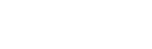 peq_obsesiona2