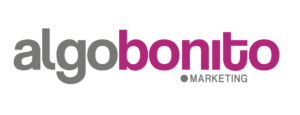 Algobonito Marketing logo
