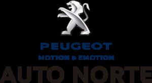 Auto Norte Peugeot