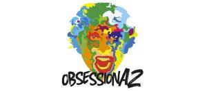 Logo ObsessionA2