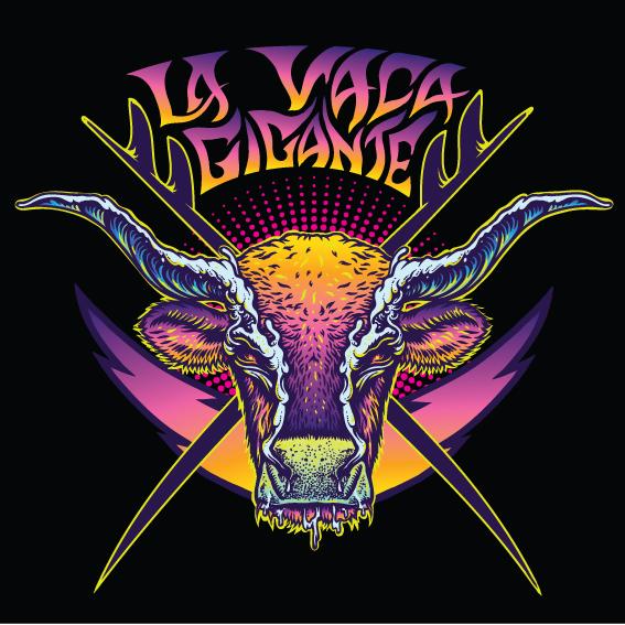 la-vaca-gigante-logo-full-color